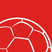 (c) Handballdirekt.de